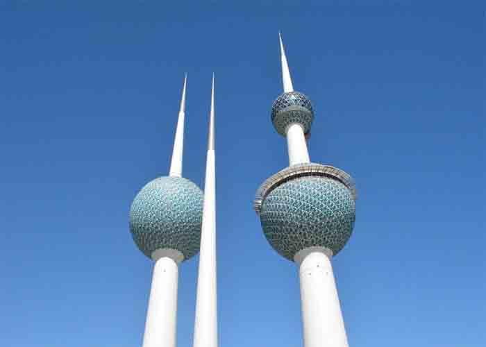 Kuwait Italia